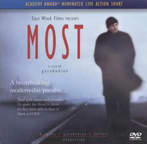 most_dvd